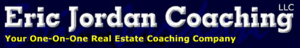 Eric Jordan Coaching